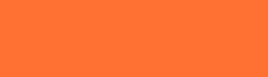 Logo de l'entreprise Frechic